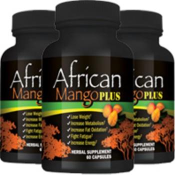 african-mango_350x350