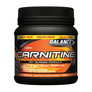 2567_carnitine_180c_L_350x350