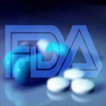 US approves new lupus drug News24