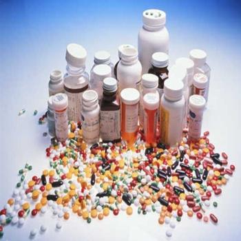 Pills_350x350