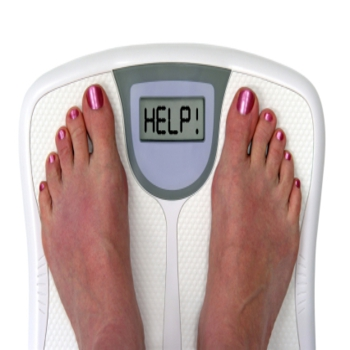 Weight-Management-1_350x350