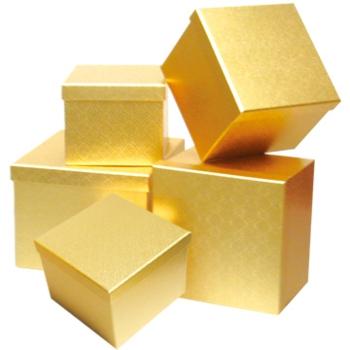 Box_350x350