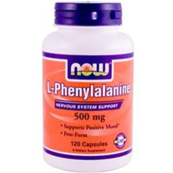 L+Phenylalanine+500mg+120+Caps_350x350
