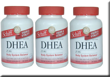 Schiff_DHEA_24mg_3pk_enlarge