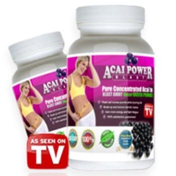 acaipowerblast2_350x350