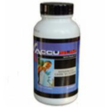 accuslim_350x350