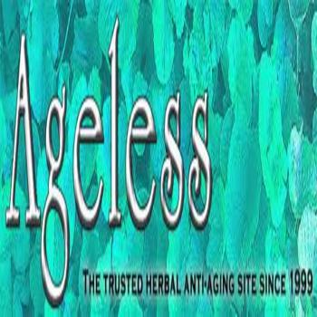 ageless_350x350