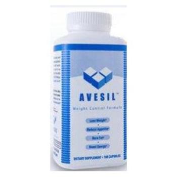 avesil_350x350