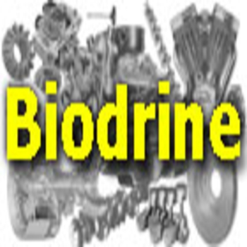 biodrine_small_350x350