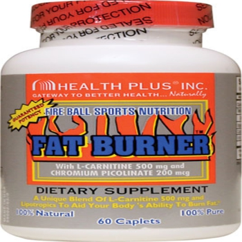 california fat burner_350x350