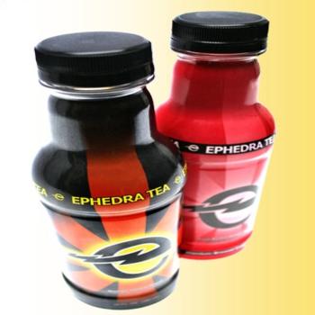 ephedra-tea_350x350