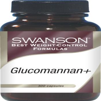glucomannan+_350x350