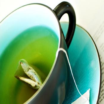 green_tea_350x350