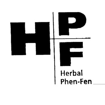 herbal phen fen_350x350