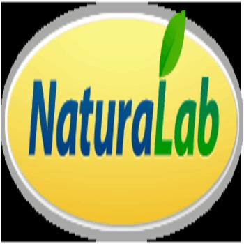 naturalab-logo_350x350