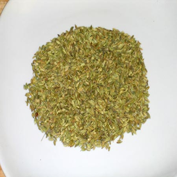 spice_fennel_350x350