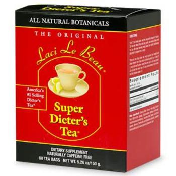 super-dieters-tea_350x350