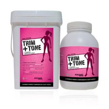 trim-tone-double_lge_350x350