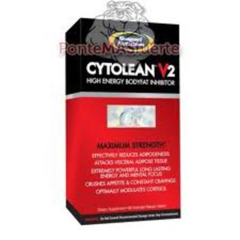 cytolean_350x350