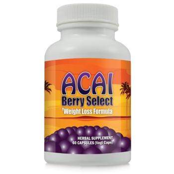 acai-berry-select_350x350