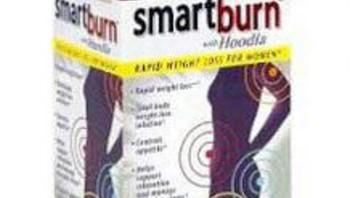 Smartburn Hoodia Diet Pills Review Diet Pills Directory